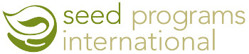 Seed Programs International